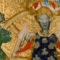 12 SETTEMBRE – MURA, SANTI E TORRI ATTRAVERSO GLI ARCANI BOLOGNESI