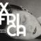 DOMENICA 26/05 – EX AFRICA. ARTE E MISTERO NELLA CULTURA AFRICANA