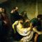 DOMENICA 20/10 – GUARDASSONI: L'ARTISTA CHE HA RESO VISIBILE L'INVISIBILE