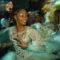 DOMENICA 08/03 – WOMEN. UN MONDO IN CAMBIAMENTO | VISITA ALLA MOSTRA